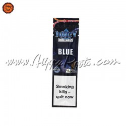 Juicy Double Blunts Blue