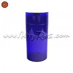 Contentor Tightvac Azul 2,35 L