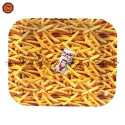Tabuleiro RAW French Fries Grande