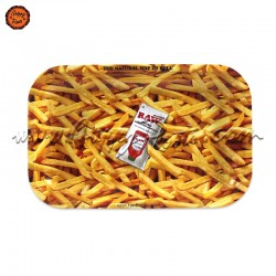Tabuleiro RAW French Fries Medio
