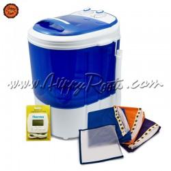 Kit Máquina Extração Pure Factory ICER