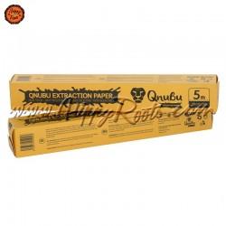 Papel para Extração Qnubu Press 30cmx5m