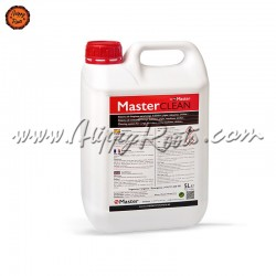 Álcool Isopropílico Mastertrimmers 99.9% 5L.