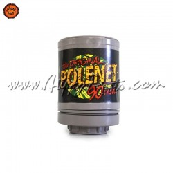 Polenet Monkey S 90mm