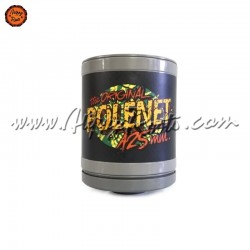 Polenet Monkey M 125mm
