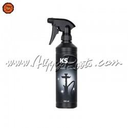 Liquido KS Power Shisha Cleaner 500ml