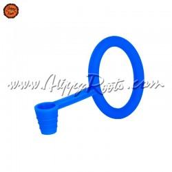 Suporte Mangueira KS Tongo Blue