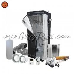 Kit Cultivo Avancado 60 Pure Light HPS 250W
