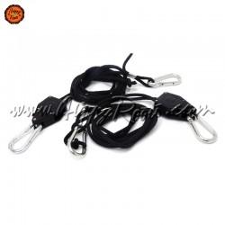 Hanger Pure Lifter 2Uni. 34Kg