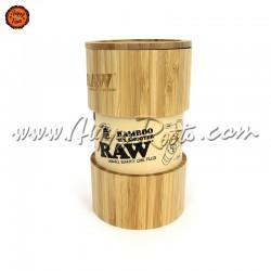 RAW Six Shooter Bambu King...