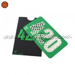 Grinder Card V-Syndicate 420