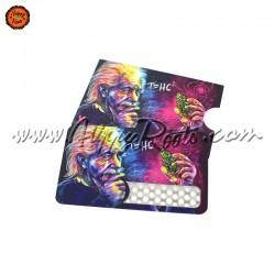 copy of Grinder Card V-...