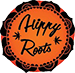 Hippy Roots
